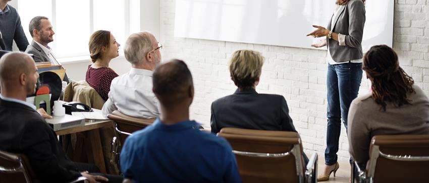 szkolenie bhp okresowe dla pracowników administracyjno-biurowych