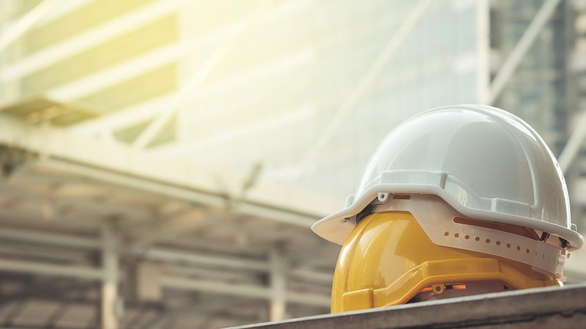 Podstawowe prawa i obowiązki pracodawcy w zakresie BHP