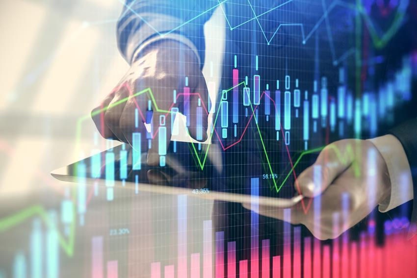 Roczna analiza ocena kontrola stanu BHP w zakladzie pracy - jak napisać analize?